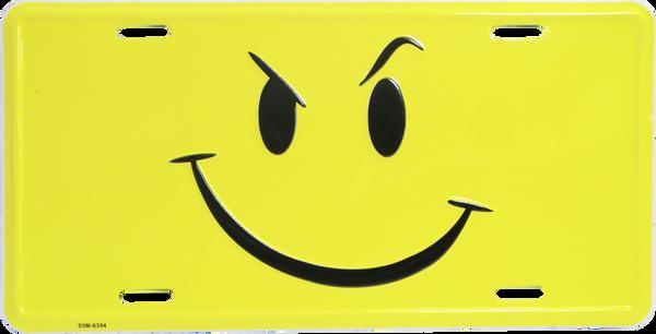 Bilde av Smiley Face