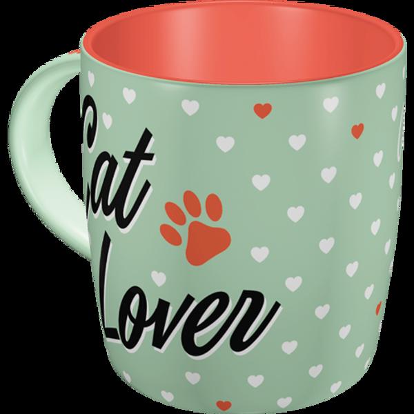 Bilde av Cat Lover