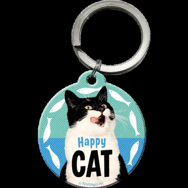 Bilde av Happy Cat