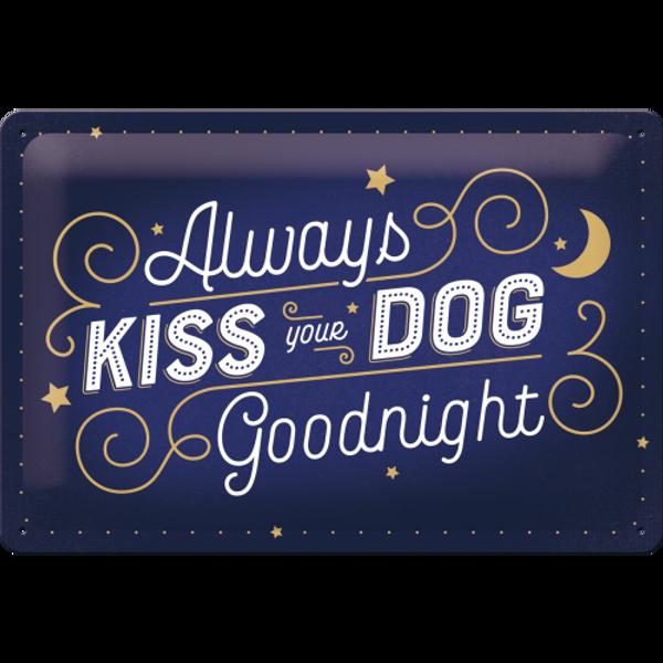 Bilde av Kiss Your Dog