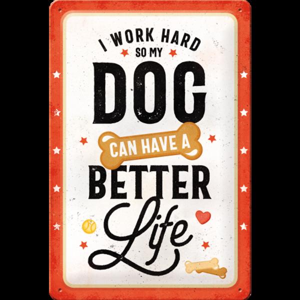 Bilde av Better Dog Life