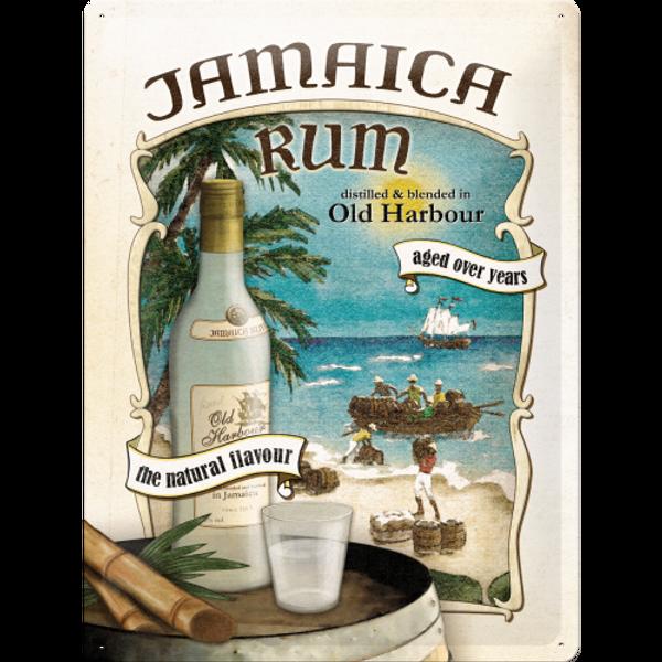 Bilde av Jamaica Rum