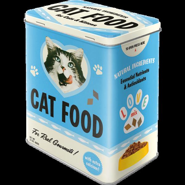 Bilde av Cat Food Love Mix