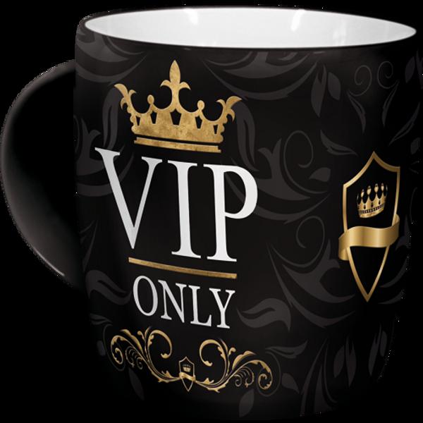 Bilde av VIP Only