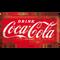 Coca-Cola 1960s