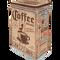 Coffee Sack