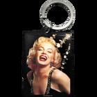 Marilyn Monroe Cheer