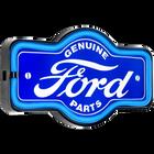 Ford Parts LED Tube