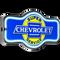Super Chevrolet Service LED