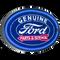 Genuine Ford LED Tube