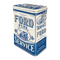 Ford Fuel Service