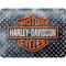 Harley-Davidson Diamond Plate