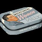 Understanding Women Pills