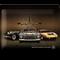 Mercedes-Benz 3 Cars