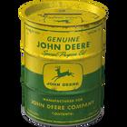 John Deere Special Purpose Oil