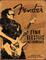 Fender Rock On