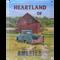 Heartland of America