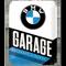 BMW Garage A3