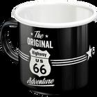 Route 66 The Original Adventure