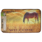 Horse Welcome