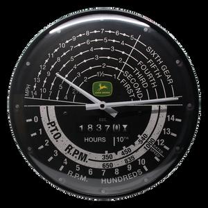 Bilde av John Deere Tachometer