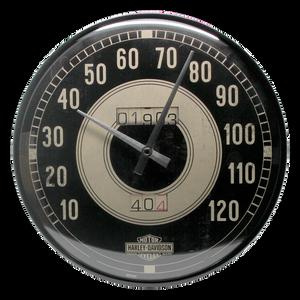 Bilde av Harley-Davidson Speedometer