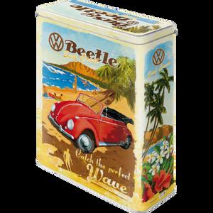 Bilde av Volkswagen Bulli Ready for Summer