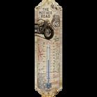 Route 66 Bike Map