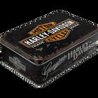 Harley-Davidson Genuine