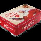 Coca-Cola Sparkling Holidays