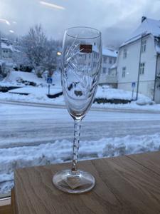 Bilde av Fleury champagne
