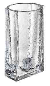 Bilde av Forma vase H20cm