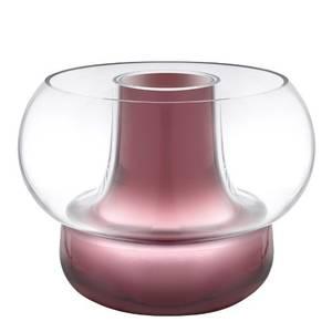 Bilde av Cado vase plomme