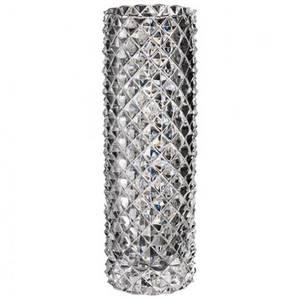 Bilde av Piece of jewelry vase H:27cm