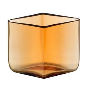 Bilde av Ruutu vase dessert 115x80mm