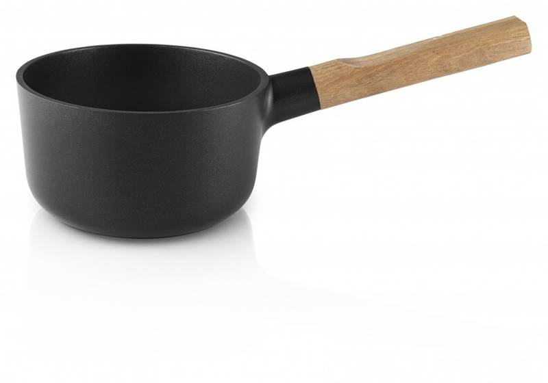 Nordic kitchen kjele 1,5 liter