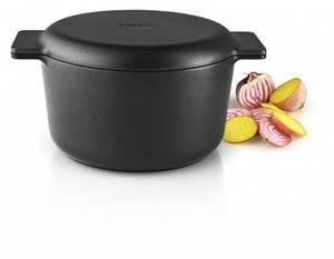 Bilde av Nordic kitchen kjele 3 liter