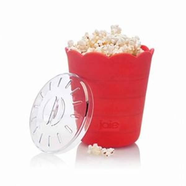 Mini Popcorn marker for mikro