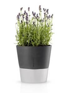 Bilde av Flowerpot 20,5cm