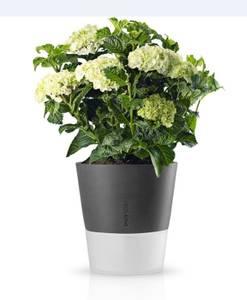 Bilde av Flowerpot 25cm