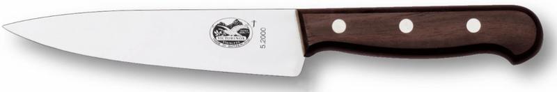 Victorinox kokkekniv 15cm