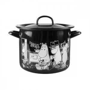 Bilde av Mummi kasserolle 3,5 liter
