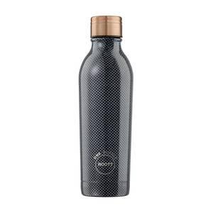 Bilde av Roof 7 carbon fibre drikkeflaske
