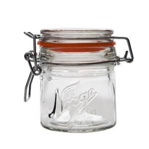 Bilde av Norgesglass 0,1 liter