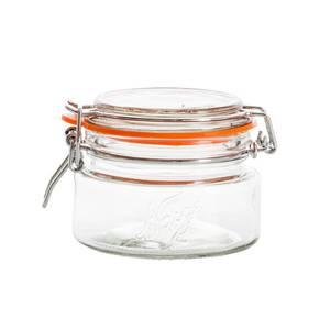 Bilde av Norgesglass 0,2 liter