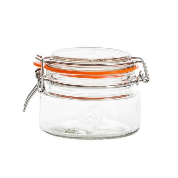 Norgesglass 0,2 liter