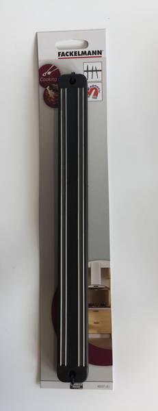 Knivlist 30cm