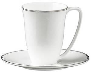 Bilde av Fnugg kopp liten 20cl