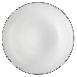 Bilde av Fnugg dyp tallerken 20,5cm