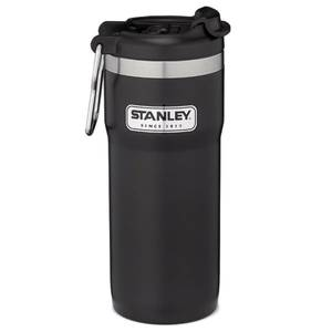Bilde av Stanley Locking Vacuum Mug
